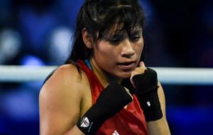 México tendrá por primera vez en Tokio a una mujer boxeadora en Juegos Olímpicos