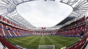 """Volverá el público a los estadios para el final de LaLiga con """"ciertas condiciones"""""""
