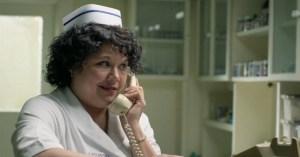 Selena, la serie: La difícil tarea de dar vida a Yolanda Saldívar para la venezolana Natasha Pérez