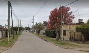 Le dieron tres tiros mientras intentaba defender a su madre de un robo en Argentina