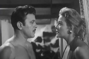 Conozca la verdad sobre el supuesto romance entre Silvia Pinal y Pedro Infante