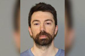 Ex trabajador de un campamento en Nueva Jersey se declaró culpable de pornografía infantil