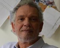 Arnoldo Pirela: La situación es clara y las cuentas sencillas