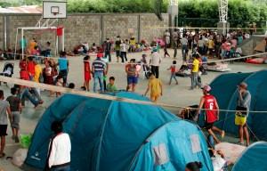ABC: Venezuela, de recibir inmigrantes a exportar refugiados