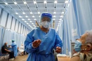 Alarmante: Se desconoce dónde están 1,3 millones de vacunas contra el coronavirus en Venezuela