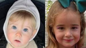 """La madre de Anna y Olivia prepara un funeral público en Tenerife: """"Las niñas se merecen esta despedida"""""""