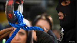 Bachelet: Irán usa una ley punitiva para mantener a raya a la población