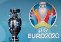 Así quedó el cuadro de octavos de final de la Eurocopa (FOTO)