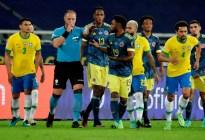 La polémica del gol de Firmino: Por qué Pitana y el VAR acertaron al convalidarlo