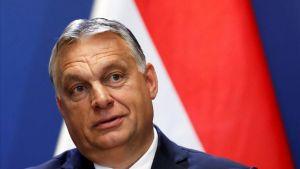 La justificación del primer ministro húngaro sobre la polémica ley en contra de la comunidad Lgbti