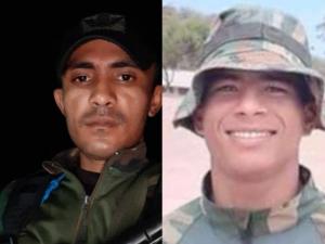 FundaRedes exigió al chavismo que se pronuncie sobre militares desaparecidos en Apure