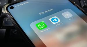 Telegram sobrepasa los 1.000 millones de descargas en la tienda de Google Play