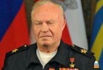 Último comandante de la Armada soviética reveló que vio presuntos ovnis saliendo del mar