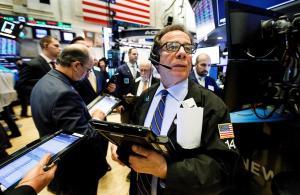 Wall Street abre en negativo y el Dow Jones baja 0,05 %