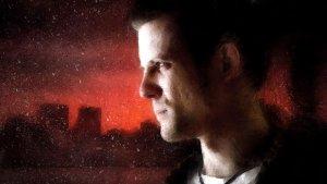 """Tras 20 años, juego de """"Max Payne"""" sigue siendo una obra maestra de acción"""