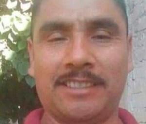 Ejecutaron dentro de su casa al comandante de una policía municipal de México