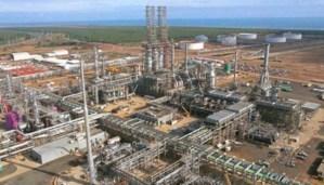 La razón de la salida de Total y Equinor: Pdvsa busca integrar PetroCedeño al sistema refinador local