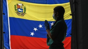 Suspendida cuarentena por Covid-19 para noviembre y diciembre en toda Venezuela