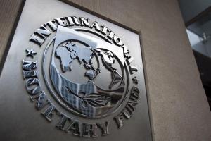 FMI aprobó oficialmente aumentar su capacidad de préstamo