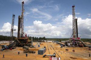 La Faja Petrolera pierde competitividad como negocio y Pdvsa podría quedarse sin socios