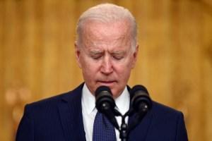 """""""Un patriota de inigualable, honor y dignidad"""": Las sentidas palabras de Joe Biden tras la muerte de Colin Powell"""