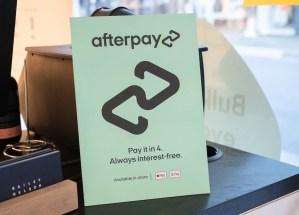 Square adquirirá Afterpay por USD 29 mil millones y permitirá las compras de Bitcoin