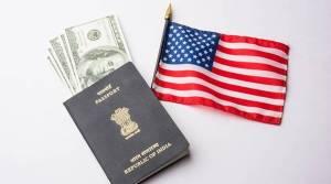 Estados Unidos realizará segundo sorteo para solicitantes de visa H-1B
