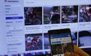 Asesinan a cinco personas al intentar negociar carros ofertados a través de las páginas del Marketplace de Facebook