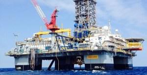 Eni anuncia un nuevo hallazgo de petróleo en las costas de México
