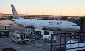 Los CDC de EEUU agregaron 16 destinos a la lista de riesgo de viaje ante el aumento de contagios por Covid-19