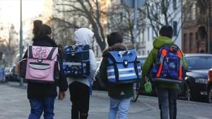 Alemania vacunará niños a partir de los 12 años, luego de una consulta médica previa
