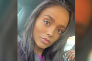 Mujer murió en Arizona después de una sofocante caminata con un hombre que acababa de conocer