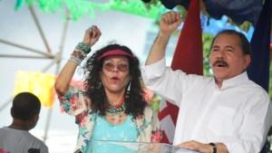 El País: Ortega y Murillo sellan una elección a su medida en Nicaragua