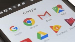 Google pronto no permitirá iniciar sesión en estos dispositivos de Android