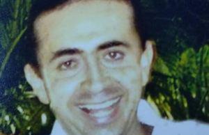 Comunidad árabe conmocionada tras asesinato de comerciante libanés en Nueva Esparta