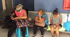 Salud mental en Venezuela pende de un hilo debido al Covid-19
