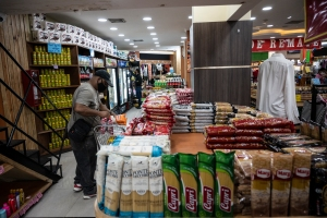 El País: Economía venezolana da las primeras señales de vida después de ocho años
