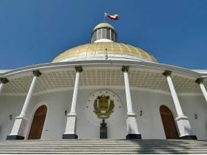 Diputados de la legítima Asamblea Nacional califican de inconstitucional el evento convocado por Maduro para el #21Nov