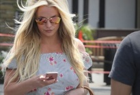 El plan de venganza de Britney Spears tras recuperar el control de su vida