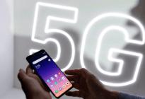 """Detectan peligrosa vulnerabilidad en la seguridad de los teléfonos de Xiaomi: """"¡Desháganse de los que ya compraron!"""""""