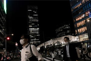 Presión laboral: En Japón, mueren porsobredosis de trabajo