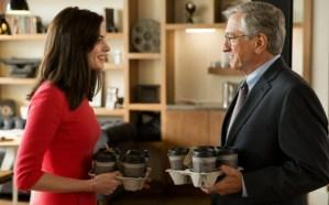 Sexo en la oficina: ¿Merece la pena acostarse con alguien del trabajo?