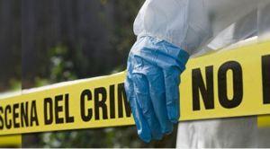 Detuvieron en EEUU a asesino en serie por masacrar a una mujer con un destornillador