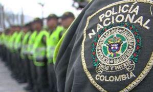 Asesinaron a cinco personas en Antioquia, incluyendo tres venezolanos