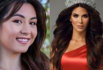 Miss Australia habría drogado a Michelle Castellanos para hacerla quedar mal en el Miss Tierra 2019