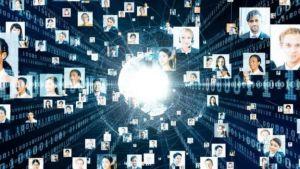 Encuesta LaPatilla: La dependencia, el mayor temor ante el uso de las redes sociales