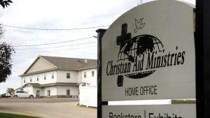 Revelaron detalles sobre el secuestro de misioneros estadounidenses en Haití