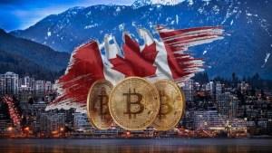 Minería de bitcoin como opción de calefacción alternativa en North Vancouver, Canadá