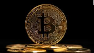 El primer fondo vinculado a los futuros del bitcóin está listo para debutar en EEUU