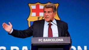 Crisis en Barcelona: Laporta revela las alarmantes cifras económicas del club